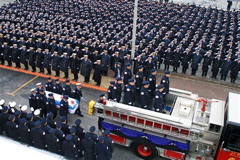 funeral 171 chicagoareafire