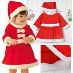 cute christmas dresses for kids images