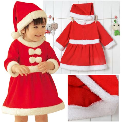 christmas baby dresses www imgkid com the image kid