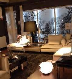 ikea soderhamn google search home reno ideas pinterest ikea soderhamn great couch with an even better name