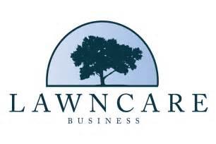 Start A Landscaping Business start a lawncare business how to start a lawn care