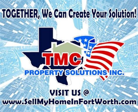 we buy houses fort worth signs it might be time to sell your house in fort worth