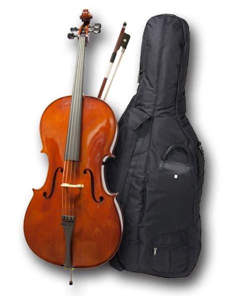 Cello Set cello set cello set siiar 1 2 4 4