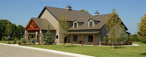 home building plans and prices pole barn house plans and prices wisconsin