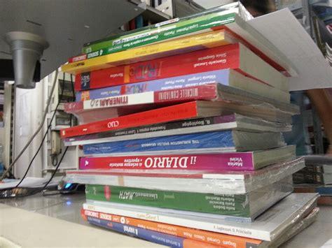 librerie testi scolastici testi scolastici 232 caccia all usato pochi rincari