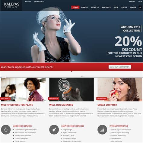 Download Kallyas Wordpress Theme by Kallyas Wordpress Theme Download Lengkap