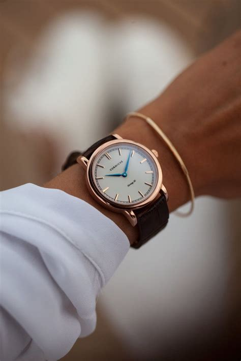 corniche watches 17 best ideas about style on white
