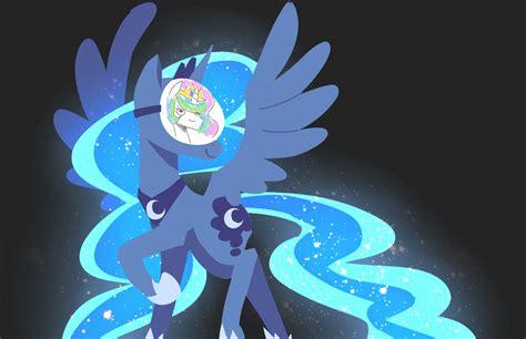 jean dujardin boyu kaç cm good evening princess celestia my little pony