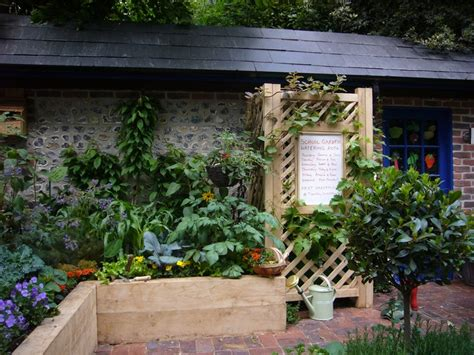 Garden Club Program Ideas 17 Best Images About Outdoor Classroom On Gardens Planters And Shelters