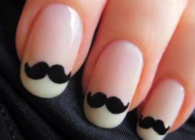 tutorial nail art yang cantik contoh gambar kuku nail art nail art ideas
