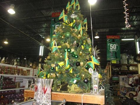 blog jamaica jamaica themed tree owensoft net