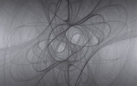 wallpaper grey abstract abstract grey wallpaper 2875 2560 x 1600 wallpaperlayer com