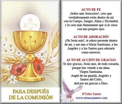 imagenes espirituales gratis oraciones catolicas para difuntos related keywords
