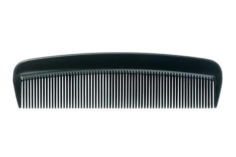 file plastic comb 2015 06 07 jpg