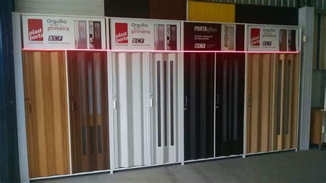 porta pvc porta sanfonada pvc 1 20 x 2 10 cinza branca