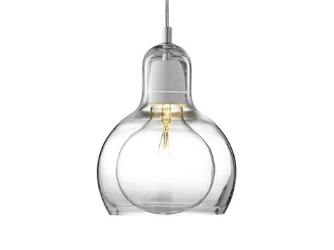 Mega Bulb Pendant Light with Buy The Tradition Mega Bulb Sr2 Pendant Light At Nest Co Uk