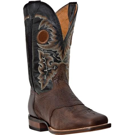 elliotts boots elliotts boots 28 images pin by elliotts boots shoes