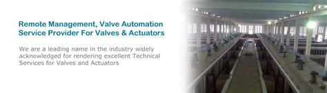 autoflow engineers controls pvt