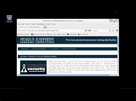 kali linux 2 0 openvas tutorial openvas on kali 2 0 doovi
