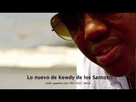 imagenes chidas lo mas nuevo super bachata 2012 lo mas nuevo aventura by kewdy de