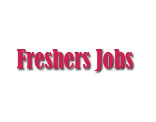 pcb design jobs in wipro freshers 60 walk in off campus job list 20 27