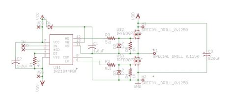contactor schematic symbol 28 images single coil