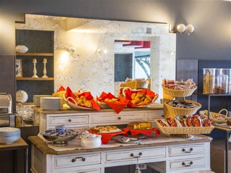 borgo le terrazze borgo le terrazze updated 2017 prices hotel reviews