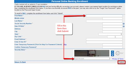 us bank home mortgage login 28 images u s bank banking