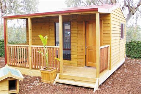 backyard teenage retreats 17 best ideas about workshop shed on pinterest workshop