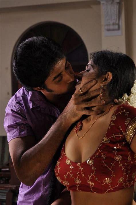 Bedroom Actor Name Telugu Vallaku Boothu Kathalu Bommalu Telugu Boothu