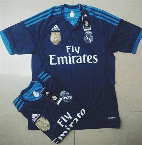 new real madrid kits 14 15 adidas real football kit news new real madrid kits 14 15 adidas real football kit news