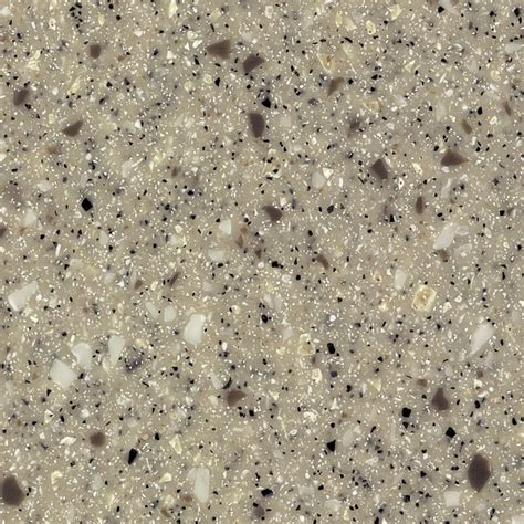 Cost Of Formica Solid Surface Countertops by Shop Formica Solid Surfacing River Rock Mosaic 656 Solid
