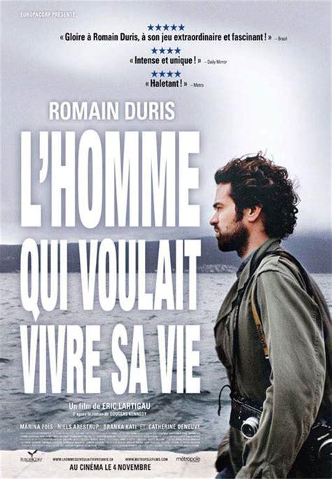 Vivre Sweepstakes by L Homme Qui Voulait Vivre Sa Vie And Trailers