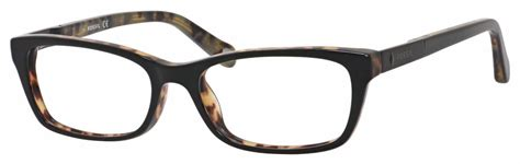 fossil fossil 6049 eyeglasses free shipping