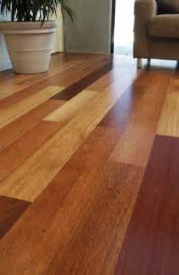 flooring hardwood flooring los angeles