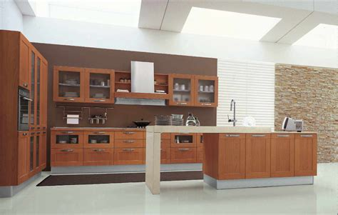 modular interior design kitchens maxwell home designers