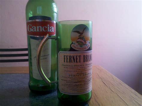 quiero unos barcos se botella mis vasos con botellas hazlo tu mismo taringa