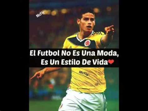 imagenes motivadoras sobre el futbol imagenes de futbol 1 youtube