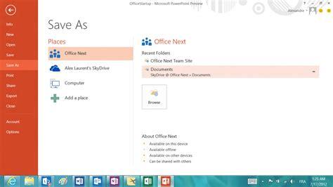 Microsoft Office Terbaru ulasan tentang office 2013 terbaru segiempat