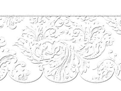 powerpoint shape pattern fill transparent lace transparent background powerpoint backgrounds for
