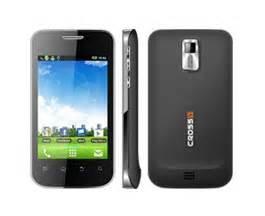 Gambar Dan Hp Nokia Di Bawah 1 Juta techno site spesifikasi cross a8t hp android harga di