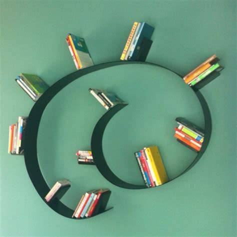 Kartell Bookworm Shelf by 66 Best Images About Kartell Bookworm On