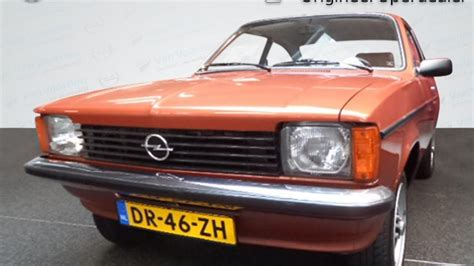 ou israel center travel desk 100 1968 opel kadett wagon opel gt wikipedia buick