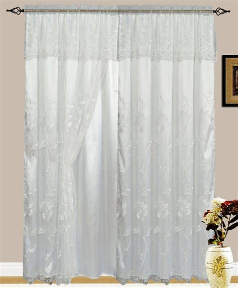 white embroidered curtains white embroidered curtains bing images