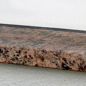 Granit Sohlbank by Fensterbank Granit Klepfer Naturstein