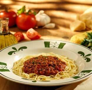 Olive Garden Mcallen by Olive Garden Reviews Menu 7812 N 10th
