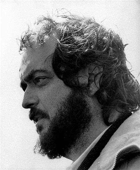 159 best images about stanley kubrick movie director on 870 best images about art of stanley kubrick on pinterest