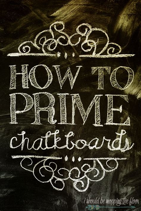 chalkboard paint lettering 376 best images about lettering lines and doodles on