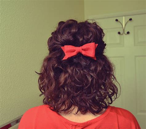 pics of bab curly in back straight in front 17 best images about all about hair on pinterest her