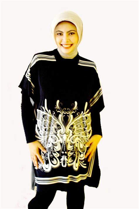 Harga Baju Merk Qirani jual baju qirani newhairstylesformen2014
